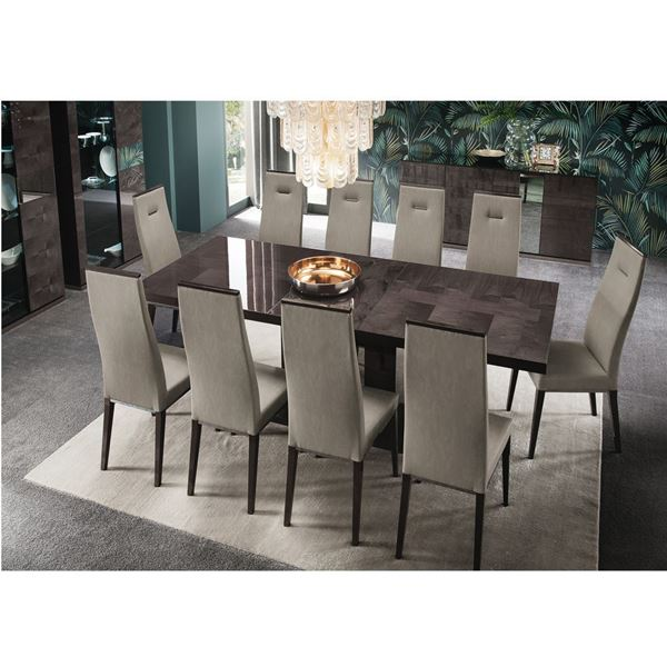 Picture of ALF Heritage Dining Collection