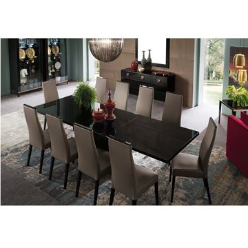 Picture of ALF Mont Noir Dining Collection
