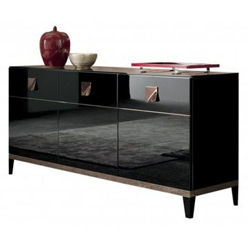 Picture of ALF Mont Noir Dining Collection Buffet