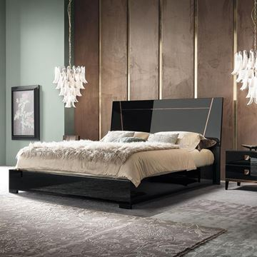 Picture of ALF Mont Noir Bedroom Collection