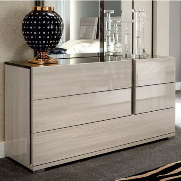 Picture of ALF Teodora Bedroom Dresser KJTE120