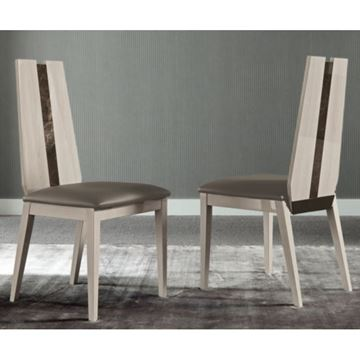 Picture of ALF Teodora Dining Side Chair KJTE620
