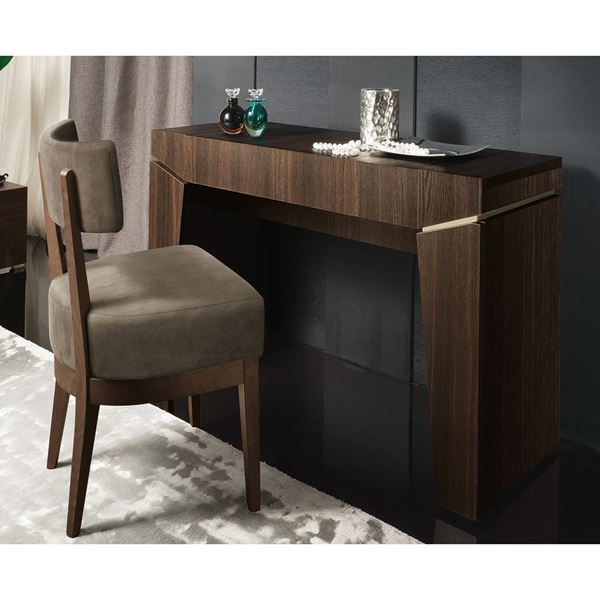 Picture of ALF Accademia Bedroom Vanity