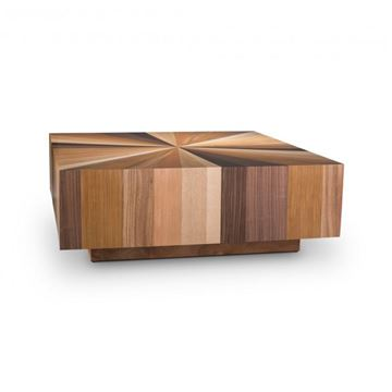 Picture of Urbia Coffee Table Sun IE-SUN-CT