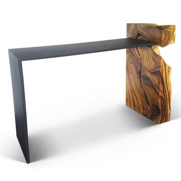 Picture of Urbia Console Table FORTIS TN-SPTB3138