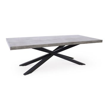 Picture of Urbia Dining Table Hunter VGS-HUNTER-DT