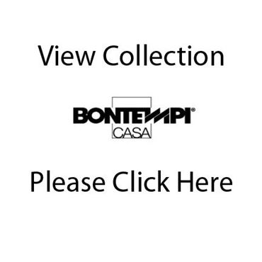 Picture for category Bontempi Casa