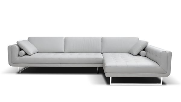 Picture of Bracci Clarissa II Sofa Chaise Right
