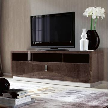 Picture of ALF Eva Entertainment TV Stand