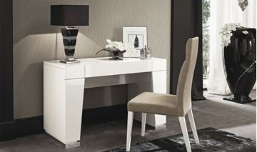 Picture of ALF Canova Bedroom Vanity