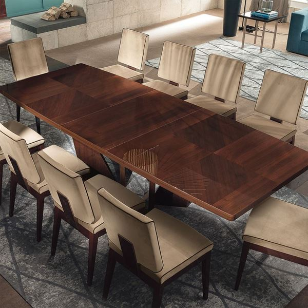 Picture of ALF Bellagio Dining Set