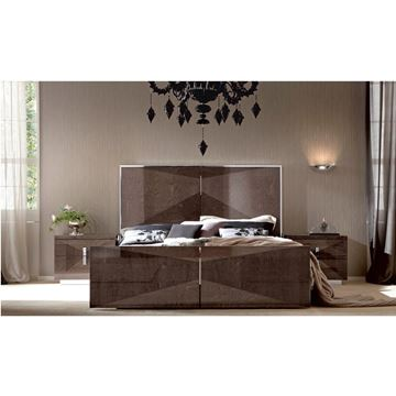 Picture of ALF Eva Bedroom Collection