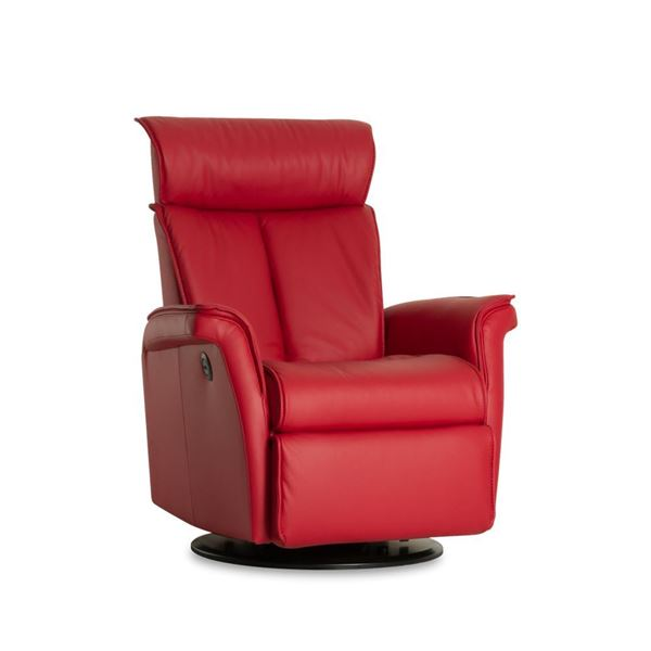 Picture of IMG Luc Recliner Customize It Your Way