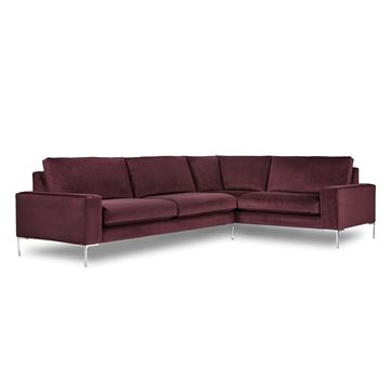 Picture of Lazar Alba Sectional Right