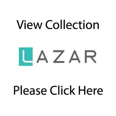 Picture for category Lazar