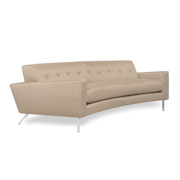 Picture of Lazar Flamingo Sofa