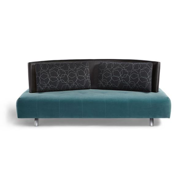 Picture of Lazar Artek Sofa