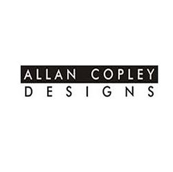 Picture for manufacturer Allan Copley