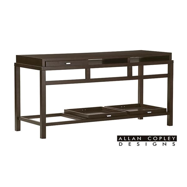 Picture of Allan Copley Spats Console Table