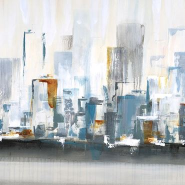 Picture for category Cityscape