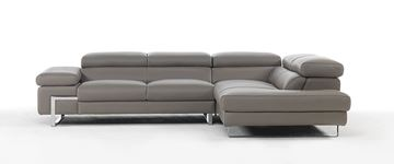 Picture of IDP Italia Briana Right Sectional - In Stock