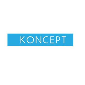 Picture for manufacturer Koncept Lighting