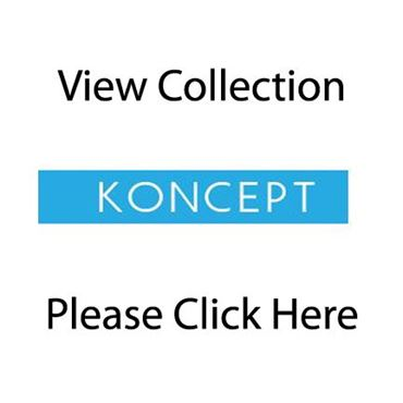 Picture for category Koncept Lighting Ceiling & Wall Fixtures