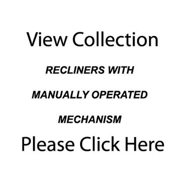 Picture for category Manually Operated Recliners