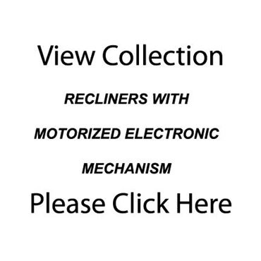 Picture for category Motorized Electronic Mechanism