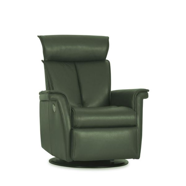 Picture of IMG Luc Recliner In Stock Standard Size