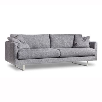 Picture of Lazar Clarice Sofa