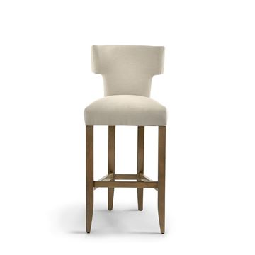 Picture of Lazar Aventura Counter Stool