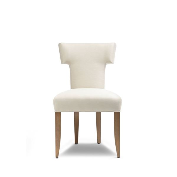 Picture of Lazar Aventura Dining Chair
