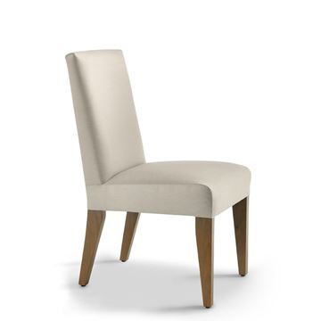 Picture of Lazar Alpha Side Chair