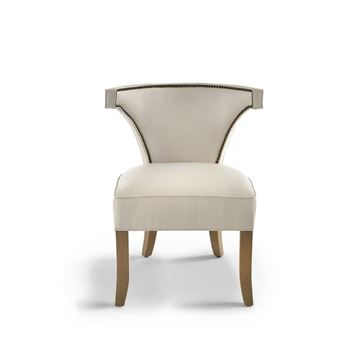 Picture of Lazar Barbara Side Chair
