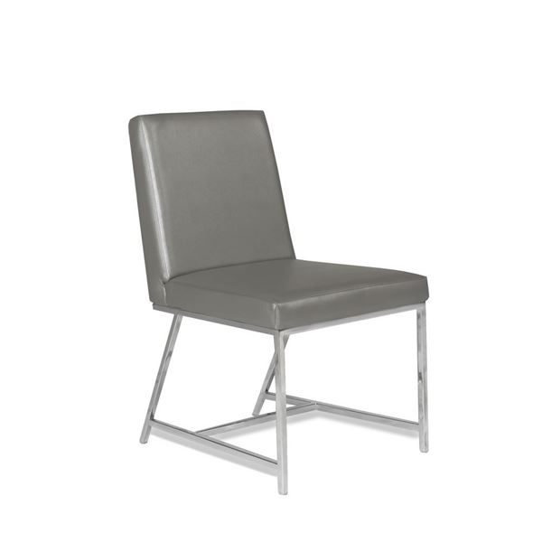 Picture of Lazar Bellini Side Chair