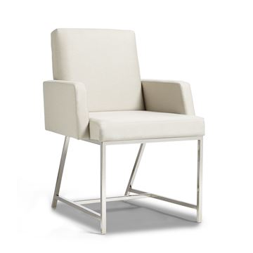 Picture of Lazar Bellini Arm Chair