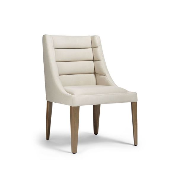 Picture of Lazar Cleo Side Chair