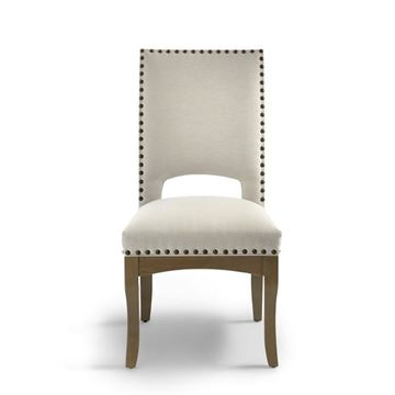 Picture of Lazar Colter Side Chair