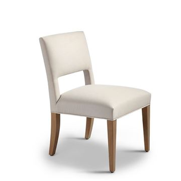 Picture of Lazar Essex Side Chair
