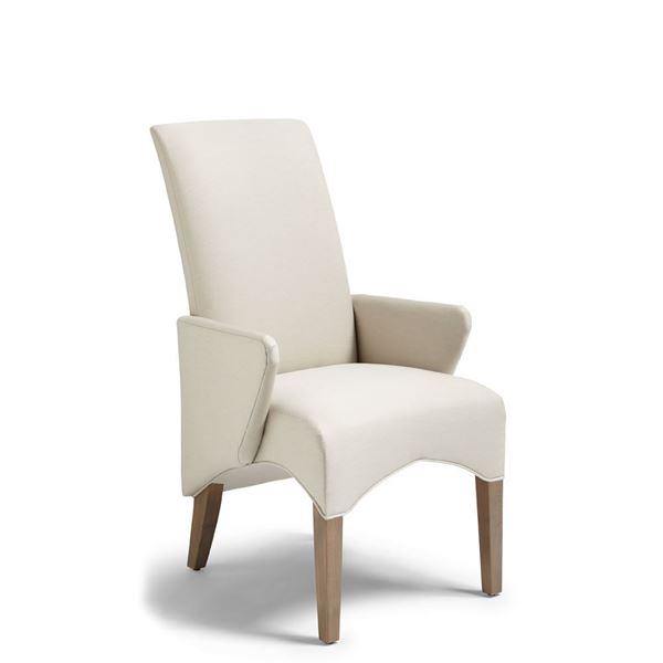 Picture of Lazar Giorgio Arm Chair