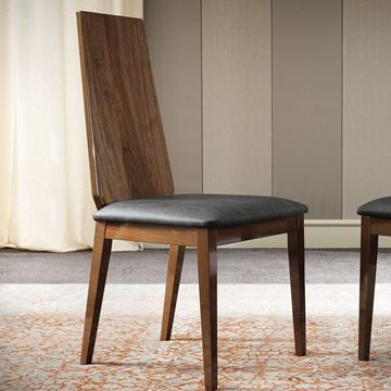 Picture of ALF Memphis Dining Side Chairs