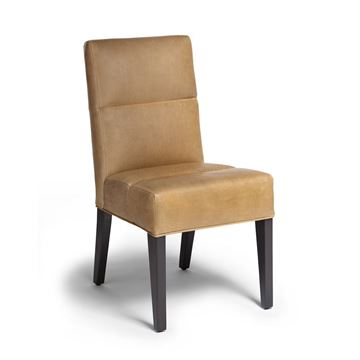 Picture of Lazar Honcho Side Chair