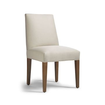 Picture of Lazar Jennifer Side Chair