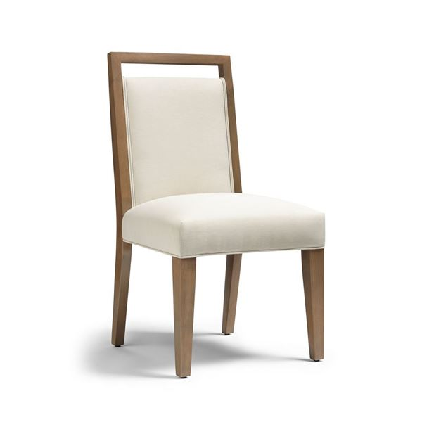 Picture of Lazar Macintosh Dining Chair
