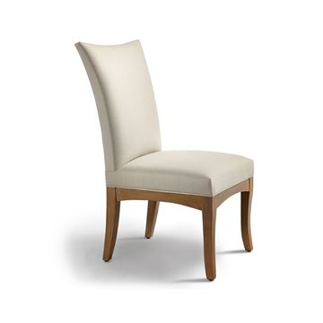 Picture of Lazar Modena Side Chair
