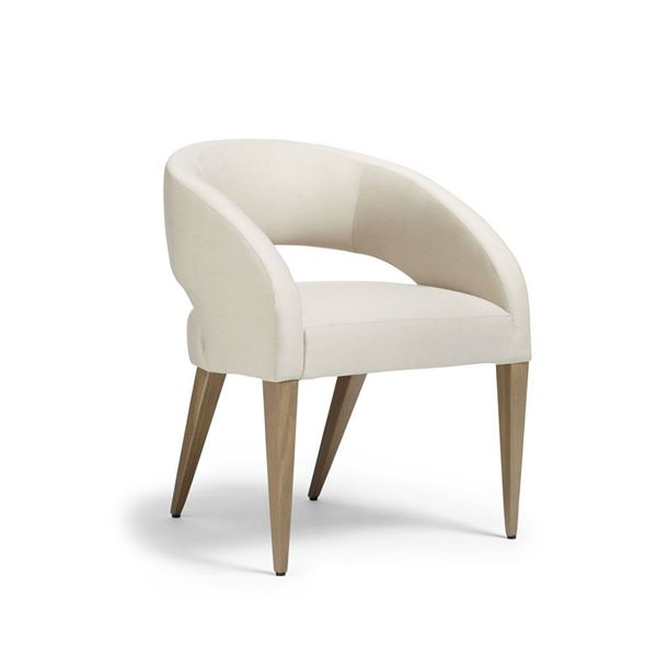 Picture of Lazar Melone Side Chair