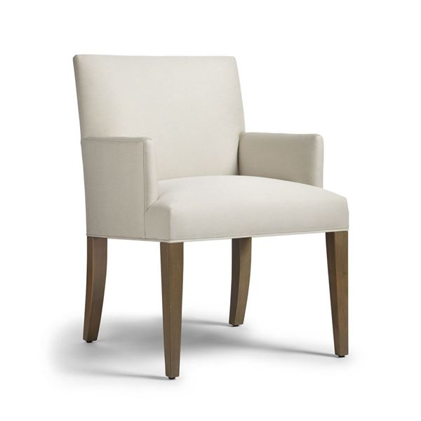 Picture of Lazar Stratus Arm Chair
