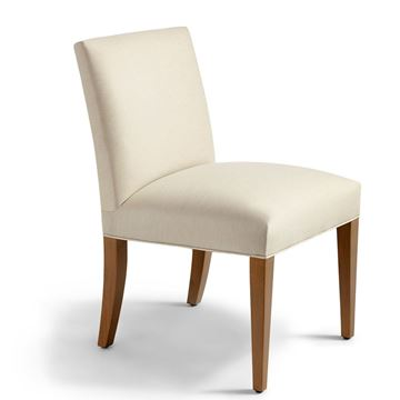 Picture of Lazar Stratus Side Chair