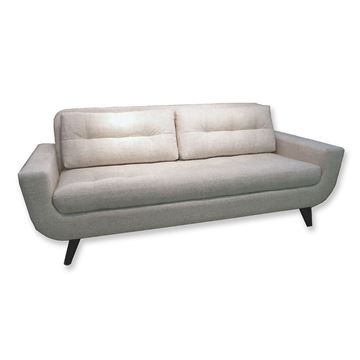 Picture of Lazar Ava Sofa